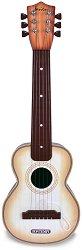 Класическа китара - С височина 55 cm в комплект с перце -
