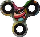 Спинър - Антистрес играчка -