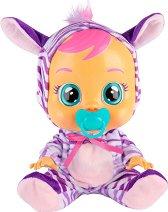 Cry Babies - Зена - кукла