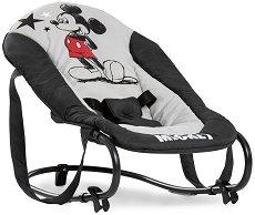 Бебешки шезлонг - Rocky: Mickey - продукт