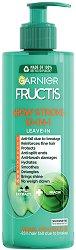 Garnier Fructis Grow Strong 10 in 1 Leave In -