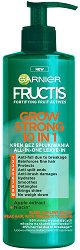 Garnier Fructis Grow Strong 10 in 1 Leave In - гел