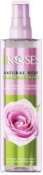 Nature of Agiva Natural Rose Water - продукт