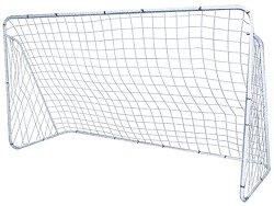 Футболна врата - С размери 183 / 122 / 61 cm -