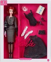Барби - Елегантна мода - играчка