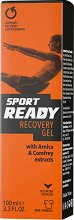 Sport Ready Recovery Gel - гел