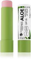 Bell HypoAllergenic Aloe Sun Care Lip Balm - SPF 25 - крем