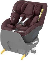 Детско столче за кола - Pearl 360 -