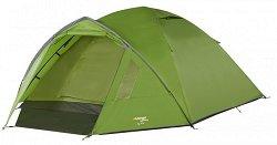 Четириместна палатка - Tay 400 -