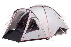 Четириместна палатка - Almada 4 UV 80 - палатка