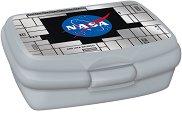 Кутия за храна - NASA -