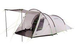 Четириместна палатка - Sorrent 4 UV 80 - палатка