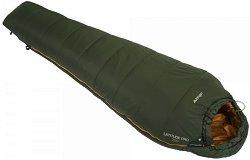 Трисезонен спален чувал - Latitude Pro 200