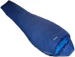 Трисезонен спален чувал - Ultralite Pro 200