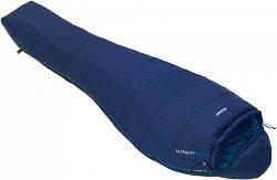 Трисезонен спален чувал - Ultralite Pro 200 Long