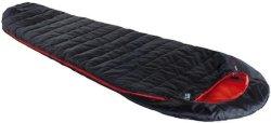 Летен спален чувал - Pak 600