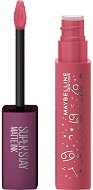 Maybelline SuperStay Matte Ink Zodiac Limited Edition -