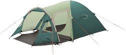 Триместна палатка - Corona 300 - палатка