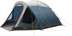 Петместна палатка - Cloud 5 - палатка