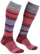 Термочорапи - All Mountain Long Socks Warm