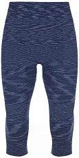 Мъжки термо-клин - 230 Competition Short Pants