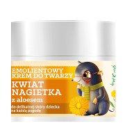 Farmona Herbal Care Kids Face Cream - продукт