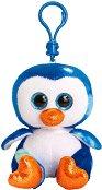 Ключодържател - Пингвин -