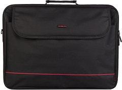 """Чанта за лаптоп 16"""" - Passenger"""