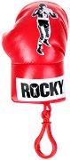 Ключодържател боксова ръкавица - Rocky -
