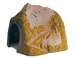 Тунел -