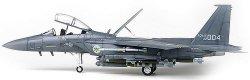 Военен изтребител - F-15K Slam Eagle - Сглобяем авиомодел - макет