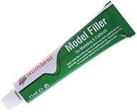 Кит за модели и макети - Model Filler - Тубичка от 31 ml -