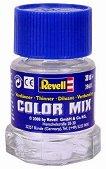 Color Mix - Разредител за бои - макет
