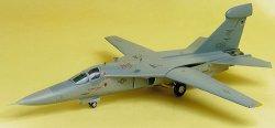 Военен самолет - General Dynamics EF-111A Raven - Сглобяем авиомодел -
