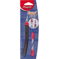 Скалпел - Easy Cut -