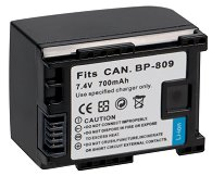 Батерия BP-809 -