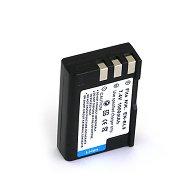 Батерия EN-EL9 -