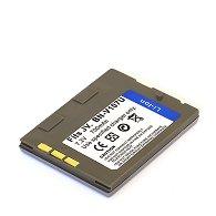 Батерия BN-V107U -
