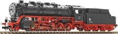 Парен локомотив - BR 43 - ЖП модел със звук -