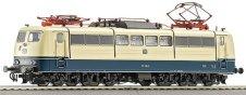 Електрически локомотив - BR 151 - ЖП модел -