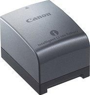 Оригинална батерия - Canon BP-809 -