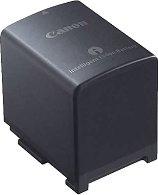 Оригинална батерия - Canon BP-819 -
