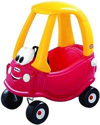Детска кола за бутане - Cozy Coupe Classic - играчка