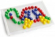 Мозайка - Fantacolor 60 - играчка