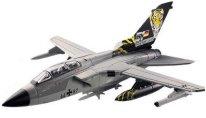 Изтребител - Tornado IDS - Сглобяем авиомодел - макет