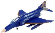 Изтребител - F-4F Phantom -