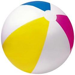 Надуваема топка - ∅ 61 cm - Детска играчка -