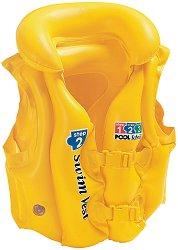 """Детска спасителна жилетка - Аксесоар за плуване от серията """"Pool School"""" - продукт"""