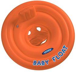 Бебешки пояс - седалка - басейн