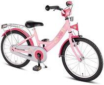 "ZL 18 Alu Princess Lillifee - Детски велосипед 18"""